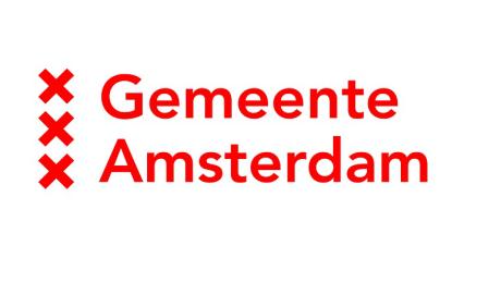 2362-header-6a90a524f022381b96f815df6d411836-Logo+gemeente+amsterdam