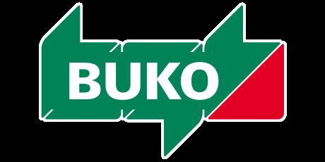 BUKO-logo