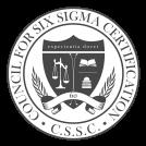 Lean Six Sigma Green to Black Belt CSSC