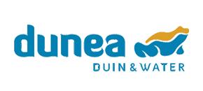 Dunea-Logo