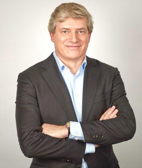 Boudijn Driesen