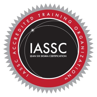 IASSC_ATO_Seal_378x378-1