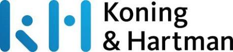 Koning&Hartman