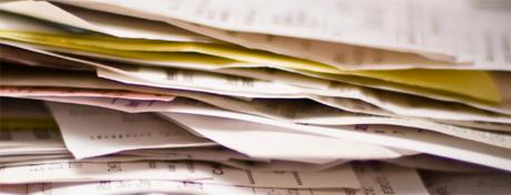 Lean bij gemeenten facturatieproces Bureau Tromp