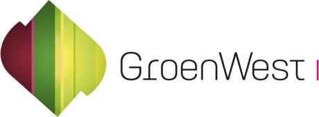 Logo-GroenWest-RGB-zo49063