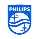Philips Lighting