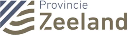 Lean Management in provincie Zeeland Bureau Tromp