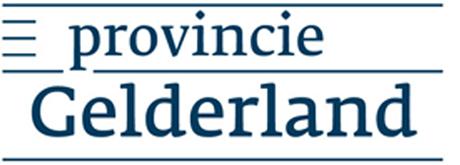 Lean Management in provincie Gelderland Bureau Tromp