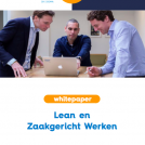 Whitepaper Lean