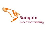 Sanquin, bloedvoorziening