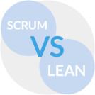 Scrum vs Lean
