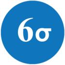 Managen Six Sigma