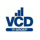 VCD IT-Groep