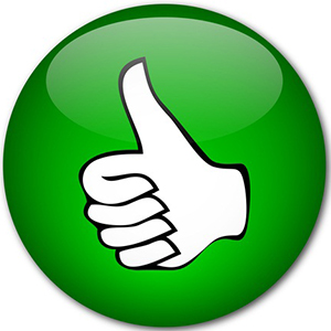 Jumpstart Training moreover Lean Six Sigma Dummies moreover De 10 Voordelen Van Een Green Belt Training in addition Quality Function Deployment moreover Wertstromanalyse Value Stream Mapping. on lean six sigma black belt
