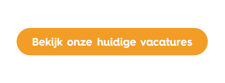 button vacatures