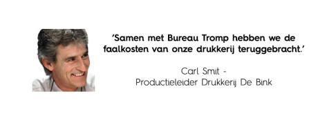 carl-copy