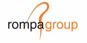 cust-rompa-group