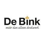 Lean Six Sigma implementatie bij drukkerij De Bink uit Leiden