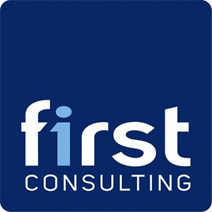 First Consulting