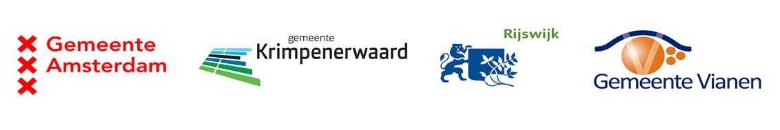 gemeenten logo