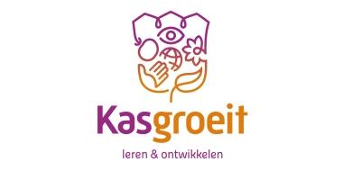 kasgroeit-logo-rgb-380-190
