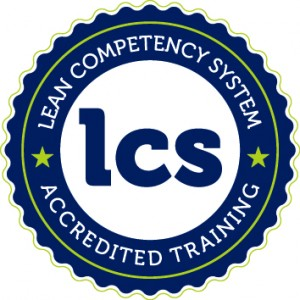 lcs_certification_logo_colour_small_30x30mm-300x300