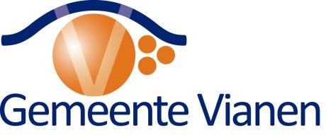 logo-gemeente-vianen