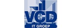 organisation-vcd